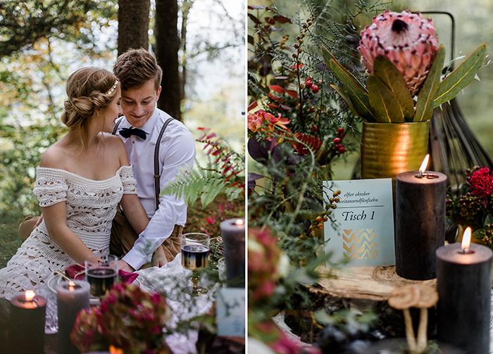 Hochzeit Hippie pink (2)