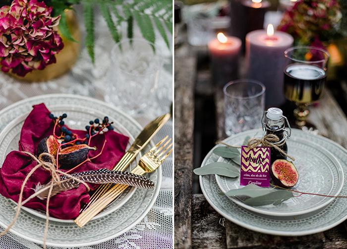 Hochzeit Hippie pink (4)