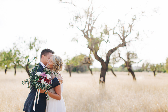 Hochzeit auf Mallorca (12)