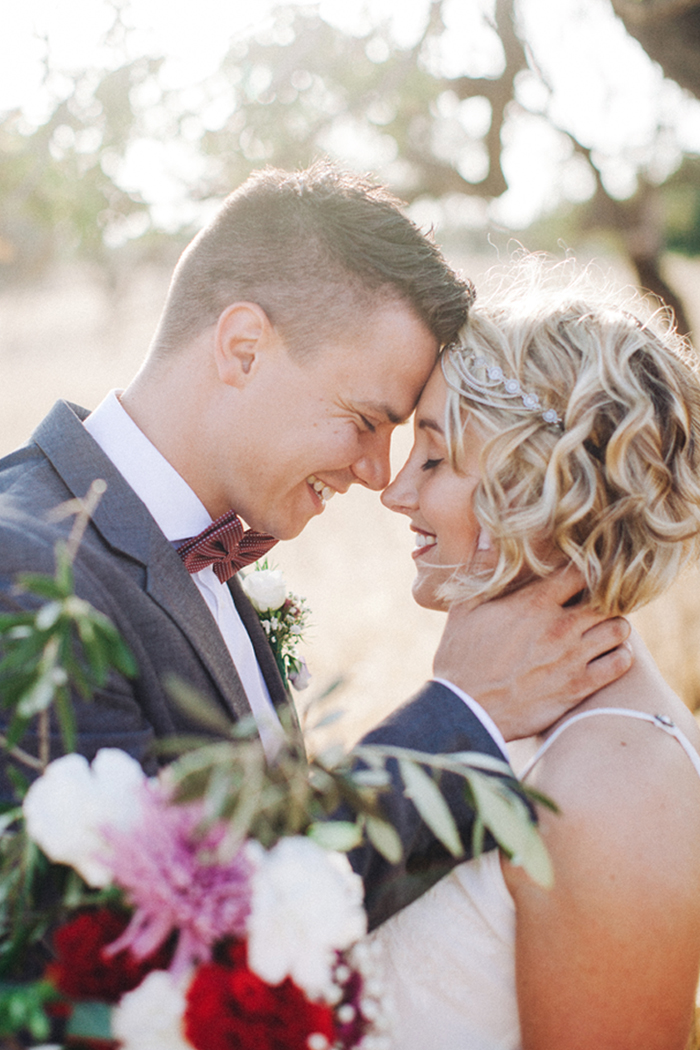 Hochzeit auf Mallorca (23)