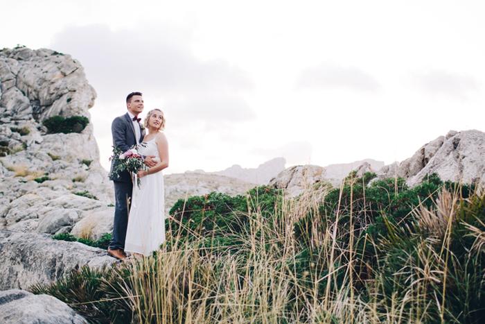 Hochzeit auf Mallorca (27)