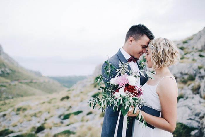 Hochzeit auf Mallorca (32)