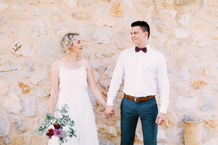 Hochzeit auf Mallorca (33)