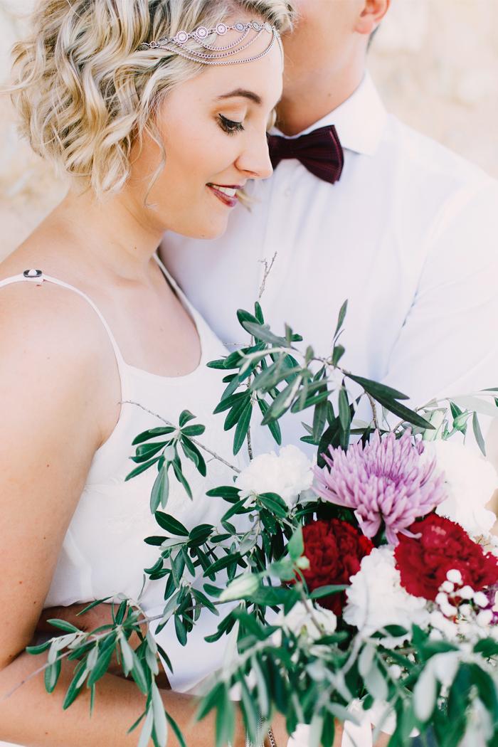 Hochzeit auf Mallorca (34)
