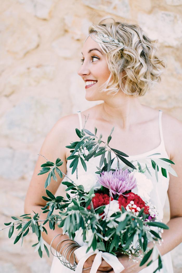 Hochzeit auf Mallorca (8)