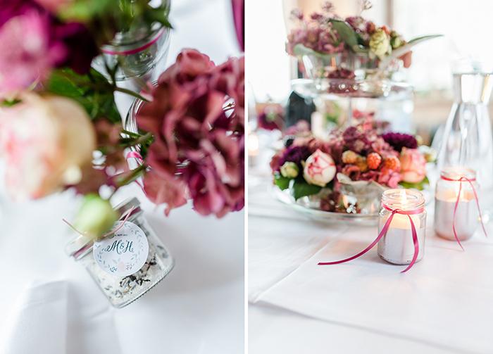 Hochzeit im Herbst (1)
