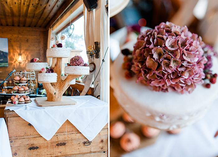 Hochzeit im Herbst (3)