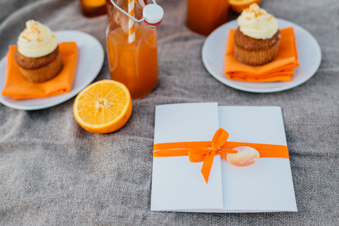 Hochzeitsdeko Orange (114)