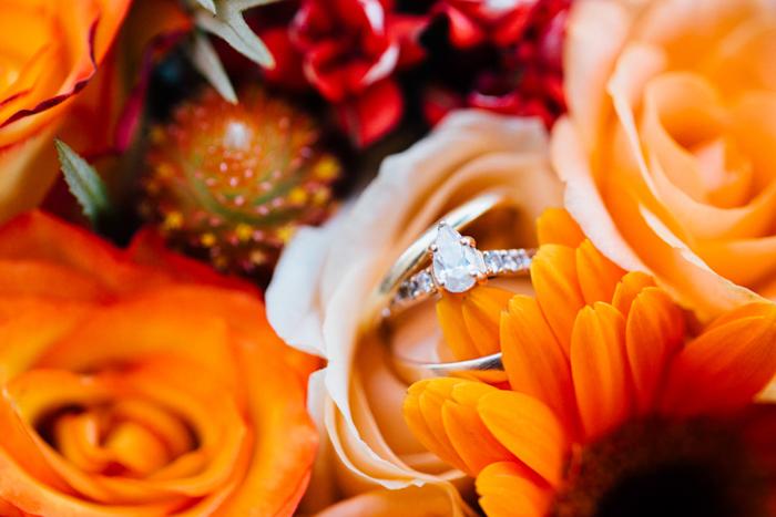 Hochzeitsdeko Orange (31)