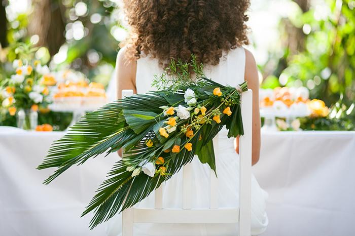 Hochzeitsdeko Orange (38)