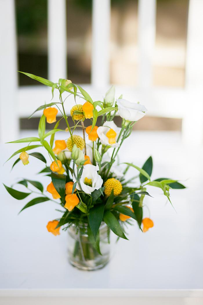 Hochzeitsdeko Orange (43)