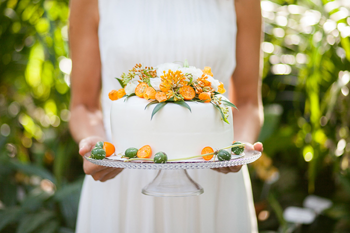 Hochzeitsdeko Orange (45)