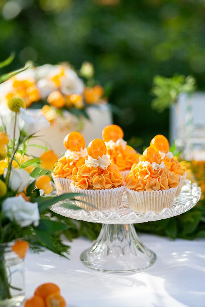 Hochzeitsdeko Orange (74)