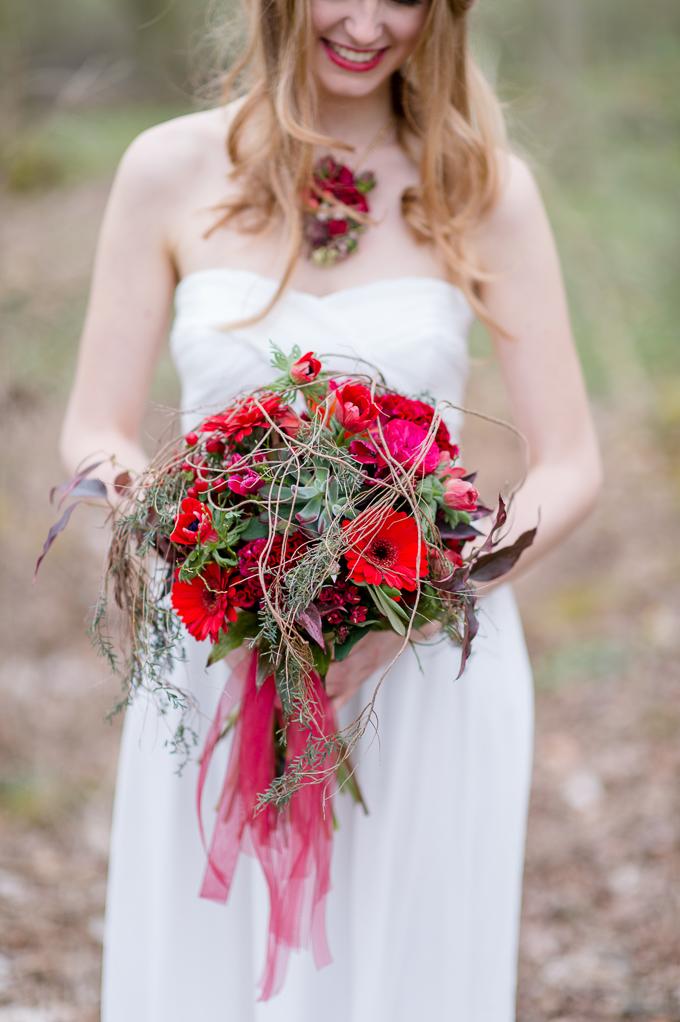 Hochzeitsdeko rot (16)