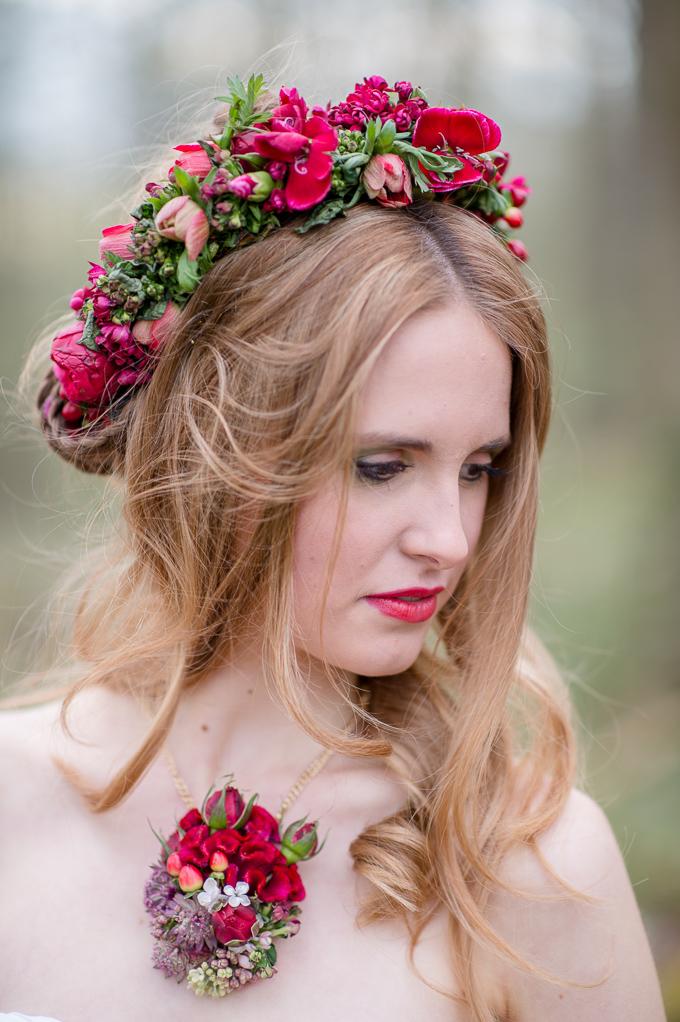 Hochzeitsdeko rot (22)