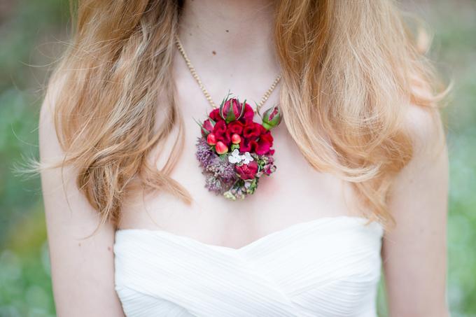 Hochzeitsdeko rot (60)