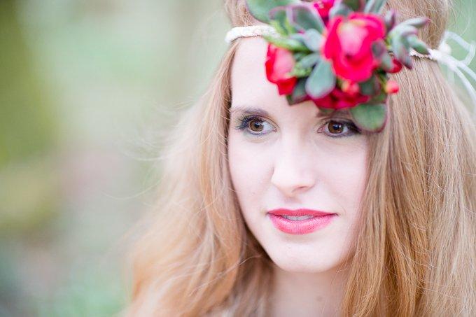 Hochzeitsdeko rot (64)