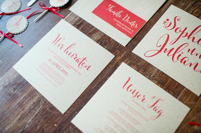 Hochzeitsdeko rot (7)
