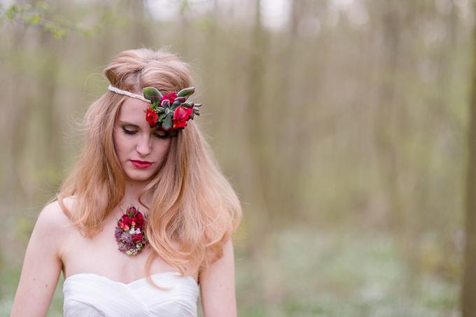 Hochzeitsdeko rot (88)