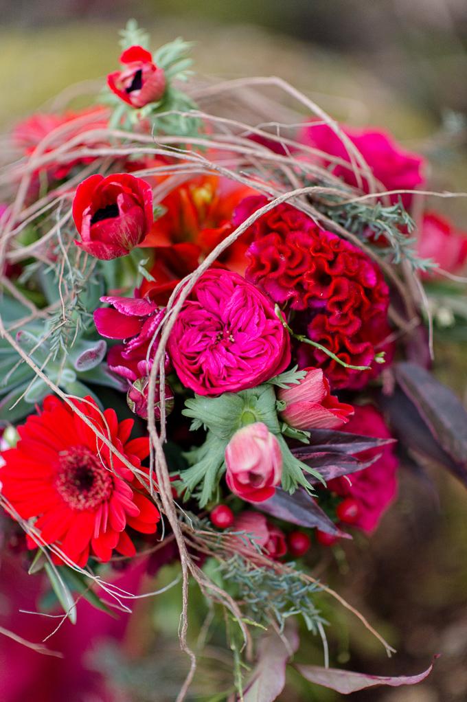 Hochzeitsdeko rot (91)