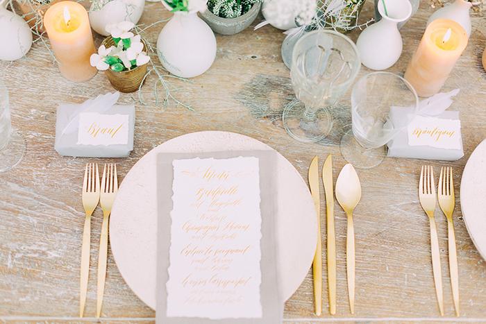 Tischdeko Hochzeit (2)