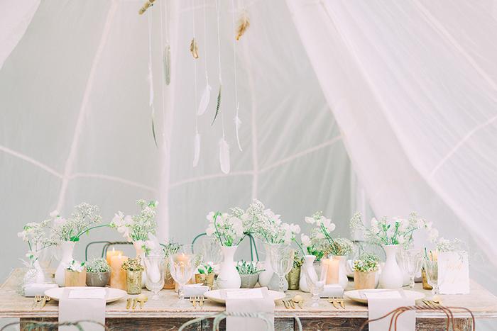 Tischdeko Hochzeit (6)