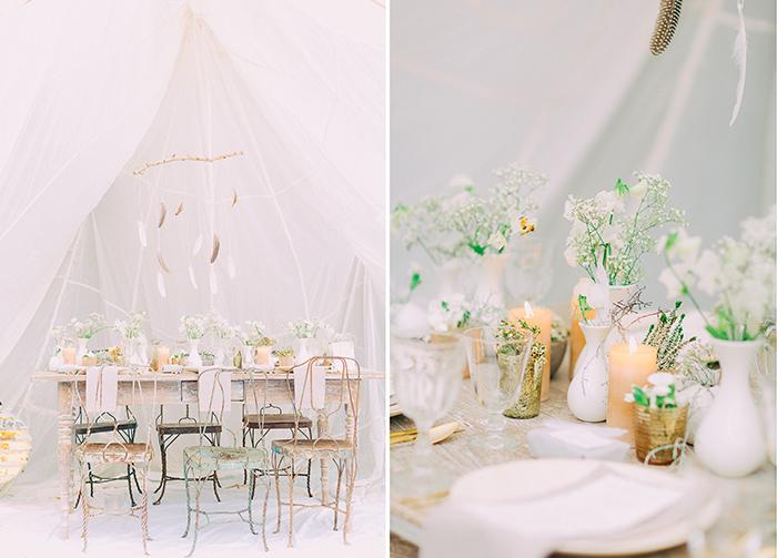 Tischdeko Hochzeit (7)