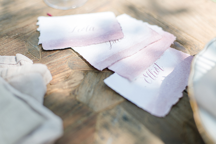 hochzeit lila blumen (5)