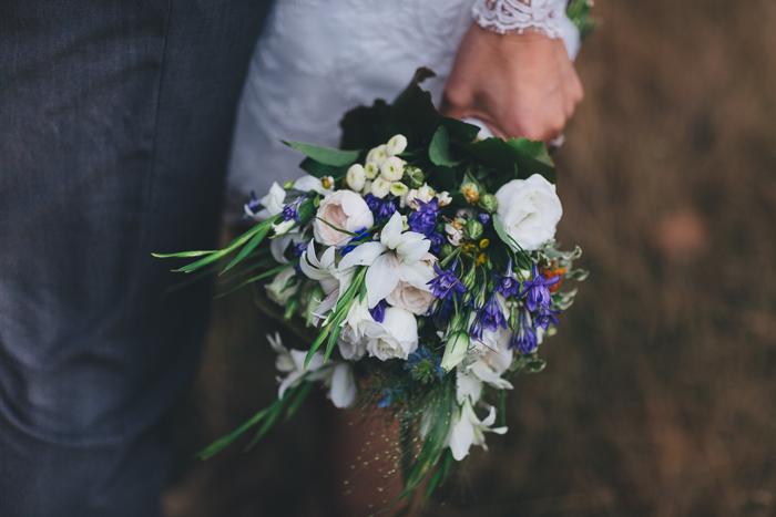natuerliche Hochzeit (10)