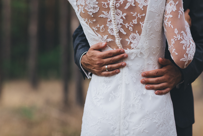 natuerliche Hochzeit (15)