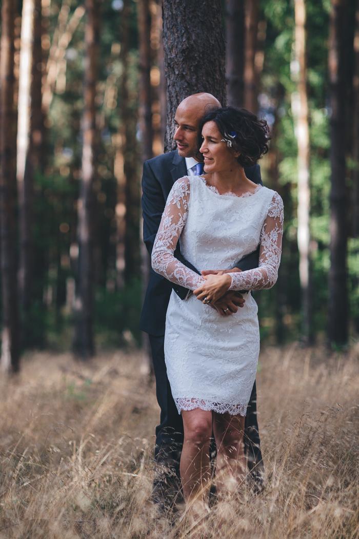 natuerliche Hochzeit (16)