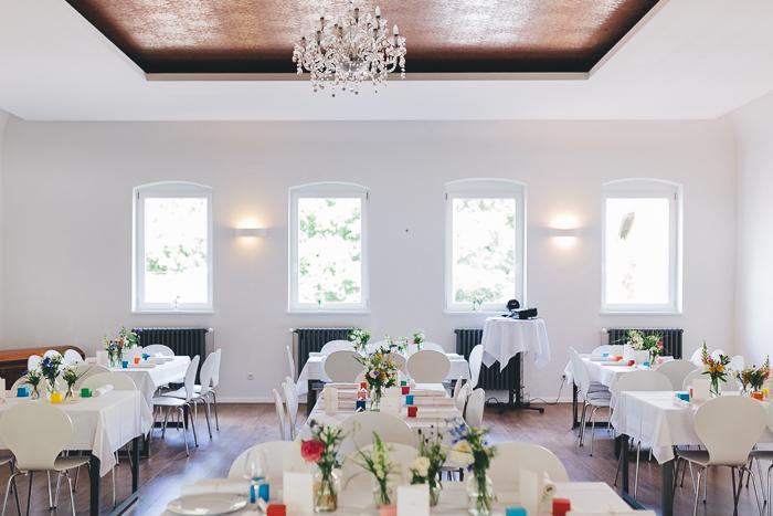 natuerliche Hochzeit (2)