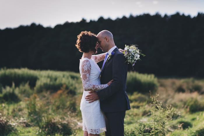 natuerliche Hochzeit (32)