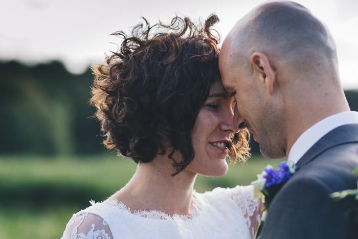 natuerliche Hochzeit (33)