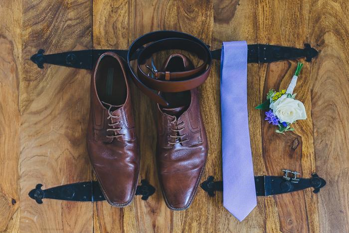 natuerliche Hochzeit (52)