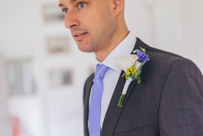 natuerliche Hochzeit (61)