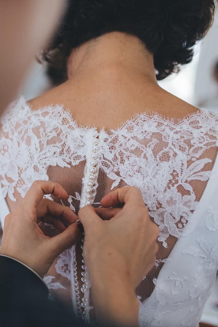 natuerliche Hochzeit (65)