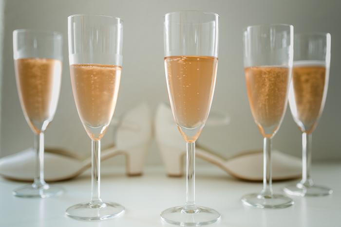 natuerliche Hochzeit (67)