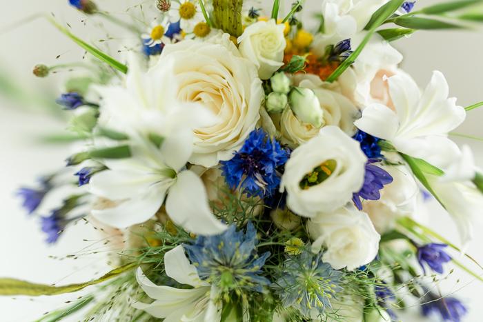 natuerliche Hochzeit (69)