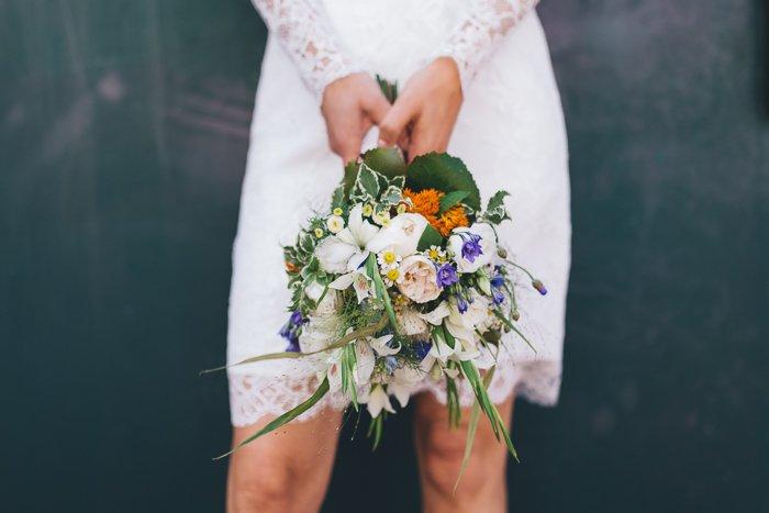 natuerliche Hochzeit (75)