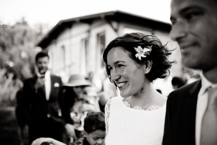 natuerliche Hochzeit (77)