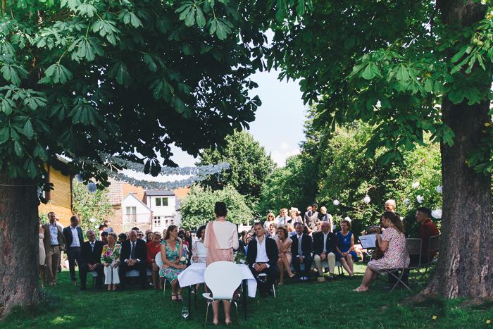 natuerliche Hochzeit (78)