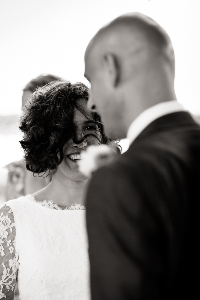 natuerliche Hochzeit (85)