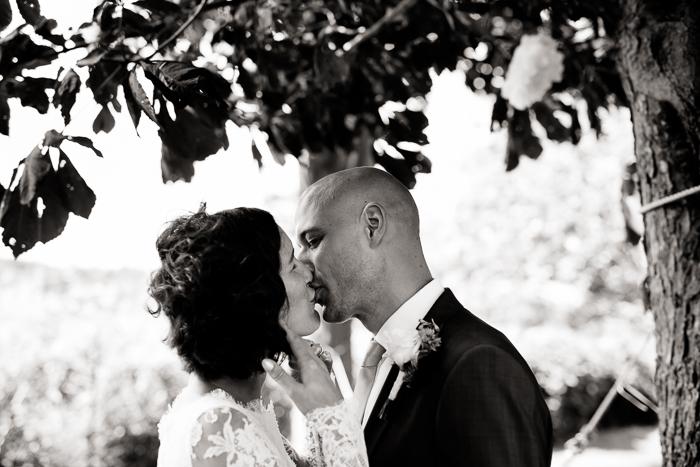 natuerliche Hochzeit (88)