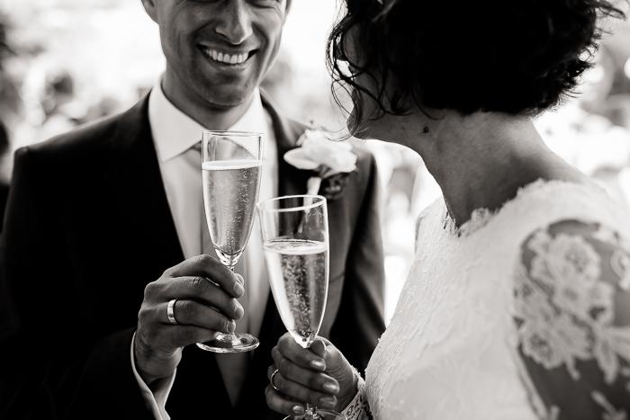natuerliche Hochzeit (92)
