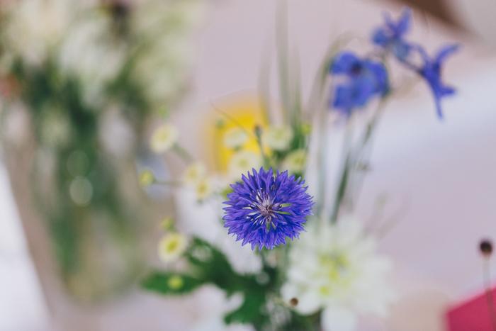 natuerliche Hochzeit (98)