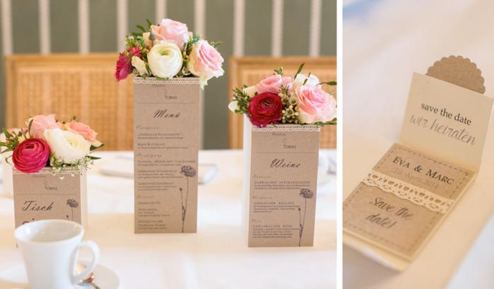 Bluetenweiss Hochzeitssalon (2)