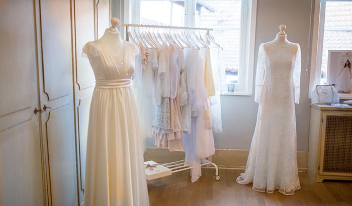 Bluetenweiss Hochzeitssalon (3)