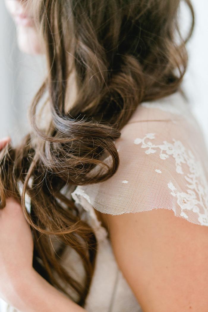 Brautfrisur Locken (4)