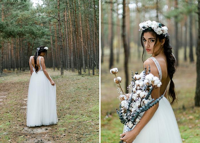 Brautkleid (20)